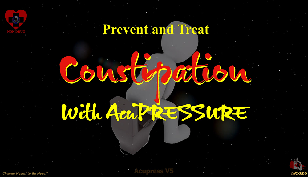 Acupress V5 _ Prevent and treat Constipation with Acupressure